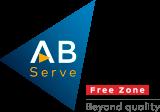 abserve-freezone
