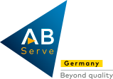 abserve-germany