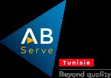 abserve-tunisie