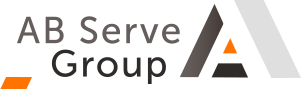 AB Serve Group