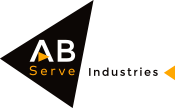 logo-abserve-industrie
