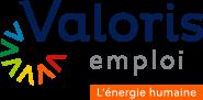 logo-valoris