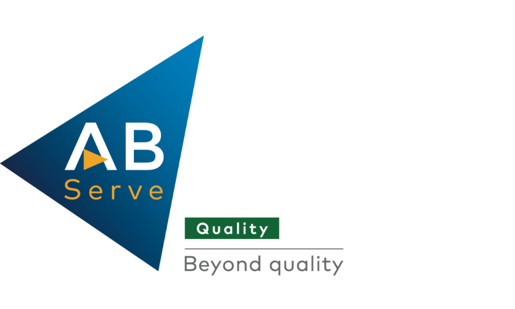 Logo-AB Serve Quality-800x559