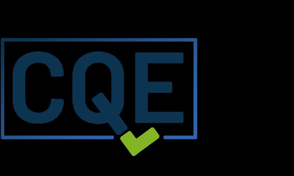 logo-cqe-conso-quality-europe